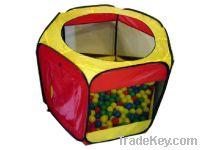 Sell children tent B1-3