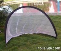 Sell Children tent B1-5