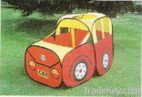 Sell Children tent B1-8