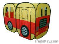 Sell Children tent B1-9