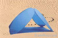 Sell Beach tent B3-2