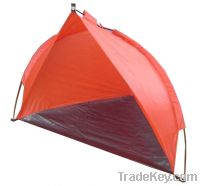 Sell Beach tent B3-5