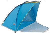 Sell Beach tent B3-6