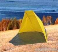Sell Beach tent B3-7