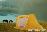 Sell Beach tent B3-14