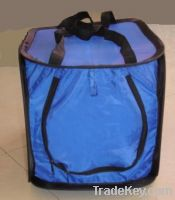 Sell Pet tent B5-1