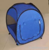 Sell Pet tent B5-2