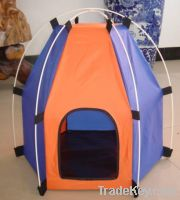 Sell Pet tent B5-9