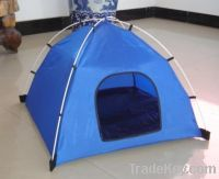 Sell Pet tent B5-10