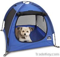 Sell  Pet tent B5-11