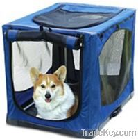 Sell Pet tent B5-12