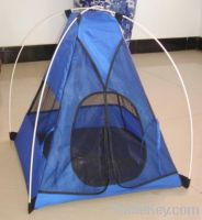 Sell Pet tent B5-8