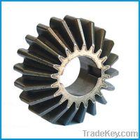 Sell hardware precision gear