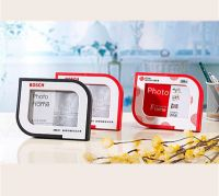Photo frame for promotional gifts