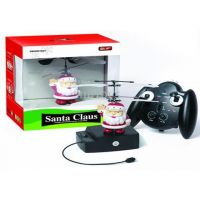 Sell Christmas gift two way RC toys, musical toys