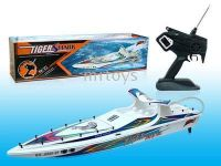Sell  electronic toys, remote control toys, RC oil boat, oil ship