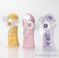 Sell Summer Promotion Gift Plastic Crafts