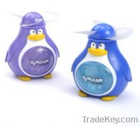 Sell Plastic Animal Toys & Summer Promotion Gift