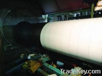 Sell Polypropylene Copolymer Adhesive for Steel Pipe Coating