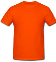 Mens Plain T-shirt