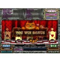 video poker game board with jackpot Royal King Poker