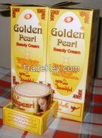 Pearl Beauty Cream And Acne Creams