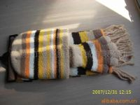 Sell kinds of knitting products