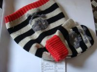 offer all kinds of knitting products