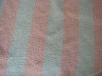 Sell knitting fabric