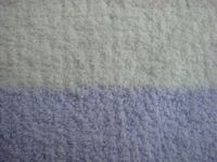 Sell clothes fabric