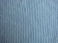 Sell knitting fabric with all kinds of color