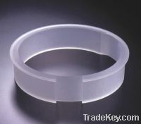 Sell Quartz Ring