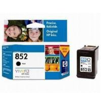 Sell HP 852/855/857/850/854/853/851/858 inkjet cartridges