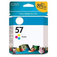 Sell C6625A No.17  ink cartridge for HP printer