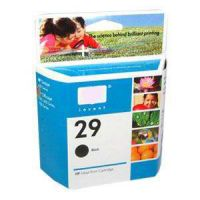 Sell Inkjet Cartridge for HP (51629A)