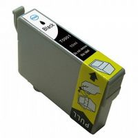 Sell Epson T0901 ink cartridges