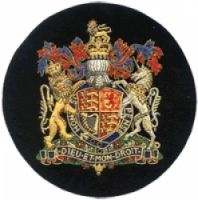 badges & uniform Accessories