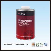 Good Thinner -- Maxytone
