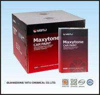 Thinner-- Maxytone Series