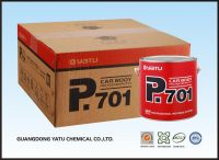 Sell Alloy Putty