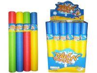 45CM EVA water spray toy for kids