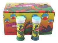cheap toys for children bubble blower