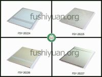 20cm Width PVC Panel & PVC Ceiling (3)