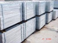 hot galvanizing steel grate