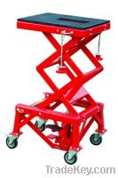 300LB Motorcycle Lift(RDS1003P)