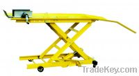 800LB Motorcycle Lift RDS1002