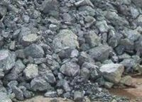 Sell Chromite Ore Metallurgical Grade SPC