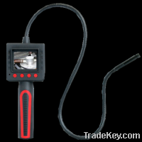 Sell  2.4'  inch video Inspection Camera endoscope