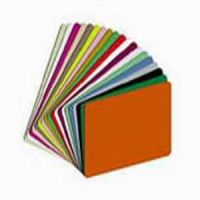 Sell Generic Color CR80