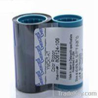Sell DataCard 806124-106 - YMCKT-KT